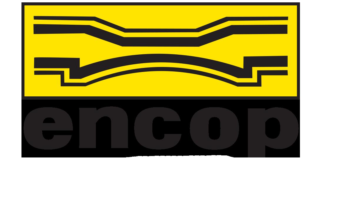 ENCOP LOGO